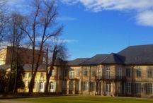 Sehenswertes in Bayreuth / Es gibt eine ganze Menge toller Sachen in Bayreuth zu entdecken. Egal ob Sehenswürdigkeiten, Museen oder einfach nur schöne Plätze. Wir zeigen auch die schönsten.