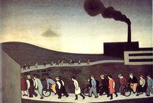 al alba, m pogolotti, cuba 1937