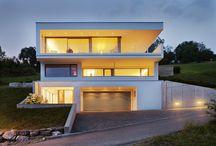 Wohnideen Haus