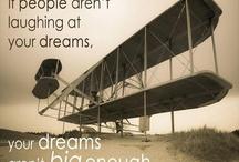 inspiration dose