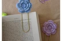 Clips Crochet