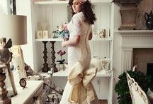 My Style / by Tiffany Rinehart