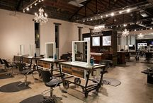 bsb salon