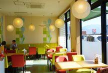 長野 カフェ ごはん nagano cafe restaurant