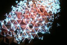 art -- light