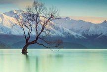 OUR HOME - Lake Wanaka / All things Lake Wanaka - our beautiful home