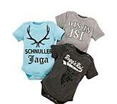Babytrachten / Trachtenmode für Babies und Kinder.