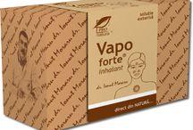 produse pro-natura.ro / ProNatura Informatii Utile cu remedii, scheme terapeutice, produse si suplimente naturale romanesti.