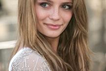 Letrisha McGore / Bla