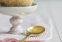 rhubarb recipes / Rhabarber - Rezepte / all about rhubarb - recipes: cake, drink, curd, marmelade, compote etc. / Alles aus Rhabarber - Rezepte für Aufstriche, Kuchen, Kompott etc. / Foodfotografie