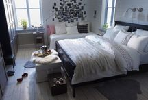 Bedroom / Bedrooms worth pressing the snooze button for