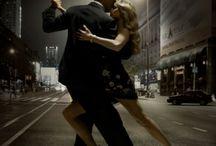 tango Beautiful