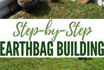 earthbag