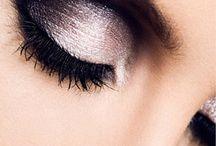 Makeup / by Kim B