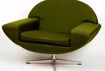 Objects I love / objetos de diseño industrial y DIY que me encantan!