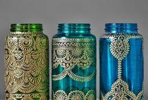 henna fest