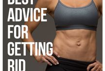 Abs for mums/moms