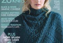 Vogue Knitting / vogue knitting patterns | vogue knitting magazine | vogue knitting 2017 | vogue knitting crochet | vogue knitting 2018 | vogue knitting free | vogue knitting book vogue knitting sweater | vogue knitting scarf | vogue knitting winter | vogue knitting summer | vogue knitting knitwear | vogue knitting haute couture | vogue knitting inspiration | vogue knitting lace
