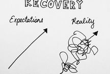 Recovery ❤️
