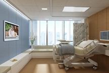 일산 허유재병원
