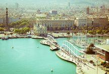 Take me here, there, EVERYWHERE!!!