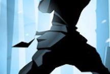 Shadow Fight 2 Hack