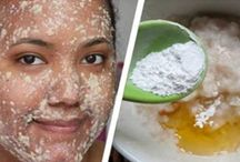 Cuidados com a pele