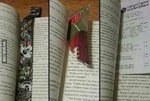 La vie de lectrice