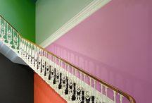 | colours