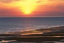 The Dunes Seascale / 0