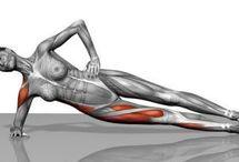Health& exercise