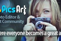 Descargar Pics Art / http://descargarpicsart.com/
