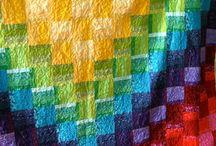 My Favorites - Quilts / by argylesok