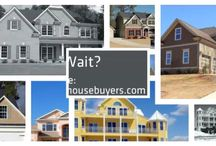 Sell My House Quick Maryland / The real estate is one of the few industries that have faced regular boom in last few decades. There are many real estate agents that earn good profit in buying and selling properties. Check this link right here http://dchousebuyers.com/maryland-sell-houses-quick for more information on Sell My House Quick Maryland. Follow us: https://goo.gl/0aM3VD https://goo.gl/0oehTU https://goo.gl/Jf2Znl https://goo.gl/CDvN7i https://goo.gl/ooDzu8