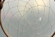 textile webs