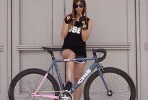 bike inspire