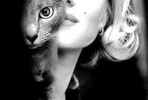 Iconic MM(Marilyn Monroe)