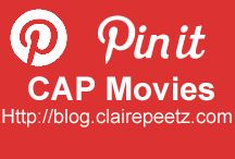 Free Online Movies / Latest on movies from http://blog.clairepeetz.com - Over 200 to choose from, all the latest free streaming movies. If you don't see something you want .... just ask! <3