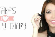 asian beauty blogs