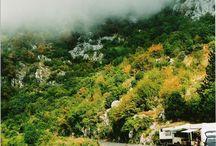 My Montenegro / Beautiful Montenegro