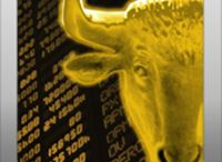 Aurochs / - Access to the EOD-data for more than 40 exchanges in the world, supported by Yahoo; - Automatic recognition of many candle patterns; - A wide range of built-in indicators: Chaikin Oscillator, Accumulation/Distribution, Advance/Decline, ADX, DMI, etc. - The ability to develop custom indicators and experts using the JavaScript language; - A simulator which allows to test your trading strategy step by step; - Instant access to the information about a company on the multiple web sources; etc...