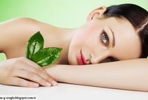 Make Up - Fashion - Beauty Tips / Makyaj, Moda, Güzellik / Beauty and FashionTips. Examine make up material, make up tips. Everytings about fashion and beauty...