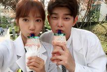 doctors k-drama