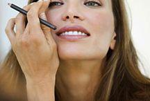 Beauty Tips / by Leigh Hobgood