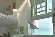 House / Ideas for a new house