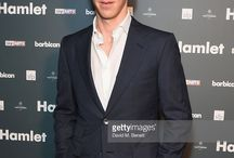 Hamlet Press Night After Party