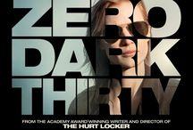 Zer0 Dark Thirty