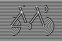 BikeDesigns