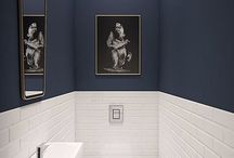 Lueneburg Bathroom