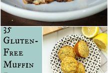 great gluten free recipes